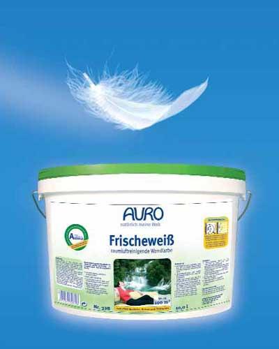 Auro Frischeweiß