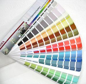 biofa primasol wandfarbe weiss nr 3011 naturwaren online. Black Bedroom Furniture Sets. Home Design Ideas