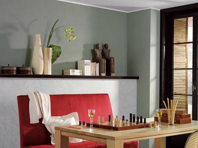 lesando lehmdekorputz capriccio in 630 farben naturwaren online kaufen. Black Bedroom Furniture Sets. Home Design Ideas