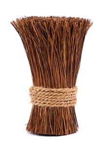 Dekoideen mit Kokosschnur